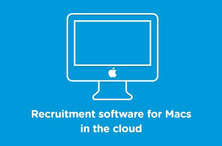 blog recruitment software cloud
