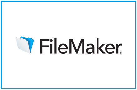 Apple filemaker event